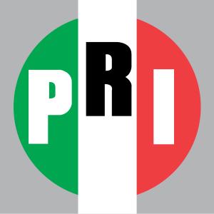 El PRI ganó el Estado de México, es un hecho.